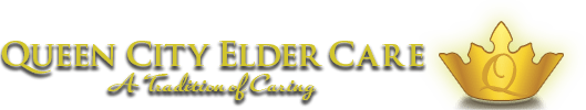 Queen City Elder Care
