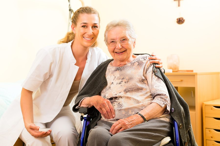 Elderly-Care-in-Montgomery-OH