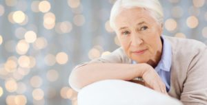 Homecare in Indian Hill OH: Dementia And Emotional Outbursts