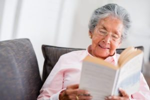 Home Health Care in Loveland OH: Senior Relaxation Techniques