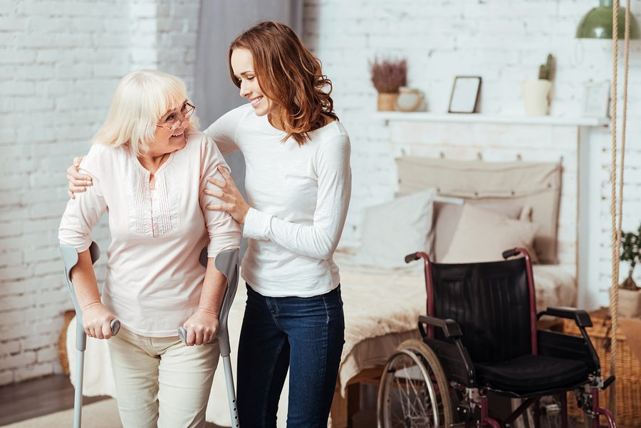 Home Health Care Amberley OH: Home Care Providers