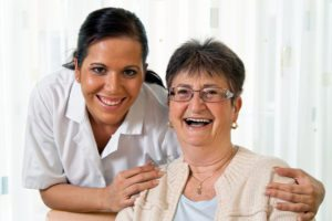 Senior Care Hyde Park OH: Mental Health for Caregivers