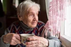 Elder Care in Wyoming OH: Reducing Alzheimer's Risks
