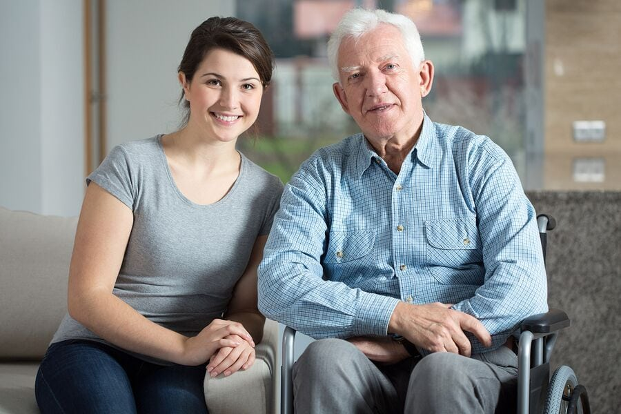 Home Health Care in Anderson OH: Starting Home Care For Your Senior