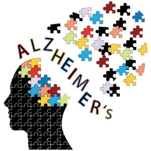 Home Care in Villa Hills KY: Hope for Alzheimer's Treatment