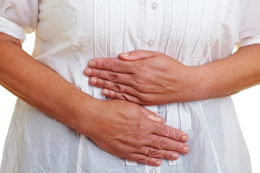 Home Health Care in Villa Hills KY: What is Gastritis?