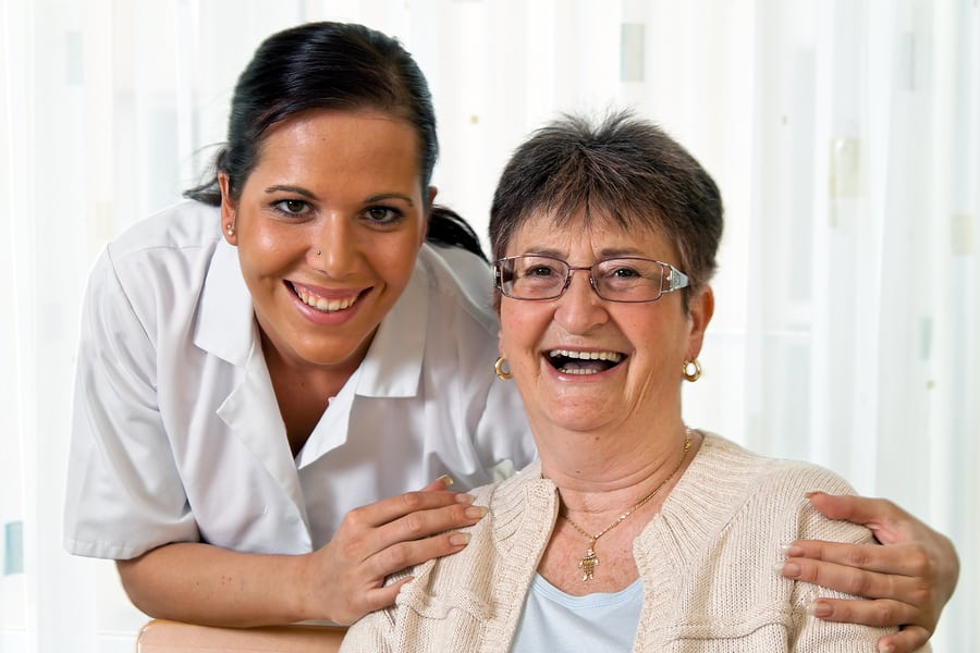 Homecare in Loveland OH: Reach out for Help