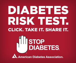 Home Care in Indian Hill OH: National Diabetes Alert Day