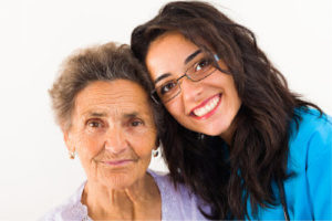 Home Care Loveland OH - Why Are You Dodging Respite Time?