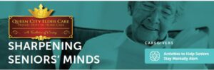 Home Care Services Indian Hill OH - How to Help Seniors Maintain Their Minds and Memories