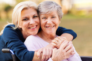 In-Home Care Villa Hills KY - How Do You Prepare Yourself for the Lost Income as a Family Caregiver?