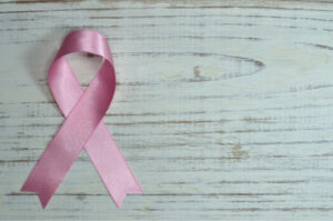 In-Home Care Amberley OH - National Breast Cancer Awareness Month for Seniors