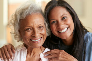 Elderly Care Montgomery OH - Will Your Aging Parent Agree to Elderly Care?