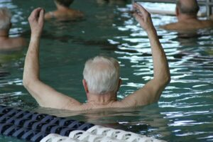 Homecare Loveland OH - How Homecare Aides Help Seniors Get Exercise