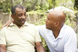Senior Home Care Madeira OH - Senior Home Care: Steps to Take on Your Dad's First Day of Services